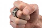 Impact tool titane Maxknives TIKNU6 - finition satinée série limitée