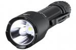 Fenix TK11 TAC - Lampe avec interrupteur tactique breveté - 1600 lumens