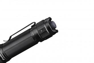 Fenix TK22 V2.0 - Lampe tactique 1600 lumens