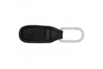 Piranha TW02 - Porte clé anti-moustique rechargeable