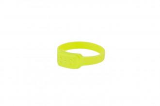 Piranha TW3 - Bracelet anti-moustique