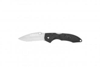 Ocean master knives ZT350 SERVER - Lame titane beta TB6